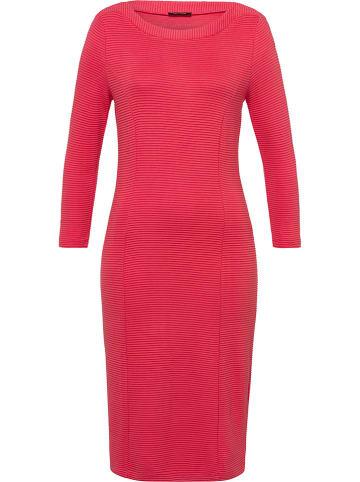 More & More Sukienka w kolorze fuksji