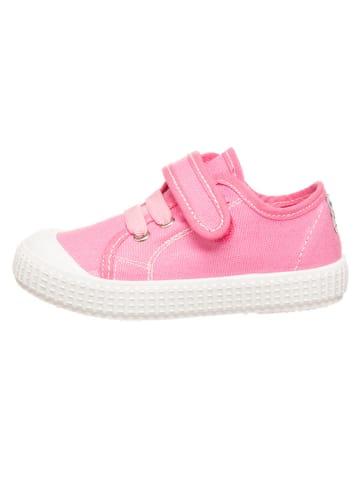 Kmins Sneakers in Pink
