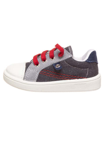 Kmins Sneakers donkerblauw