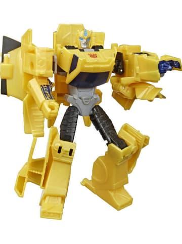 """Hasbro Speelfiguur """"Transformers: Bumblebee Cyberverse"""" - vanaf 6 jaar"""