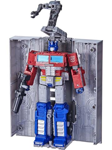"""Hasbro Speelfiguur """"Transformers: Optimus Prime"""" - vanaf 8 jaar"""