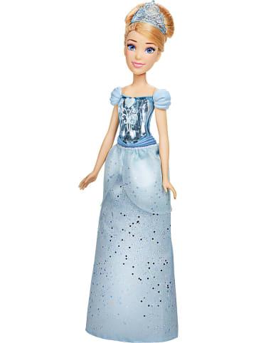 """Hasbro Pop """"Disney Princess - Shimmer Assepoester"""" - vanaf 3 jaar"""