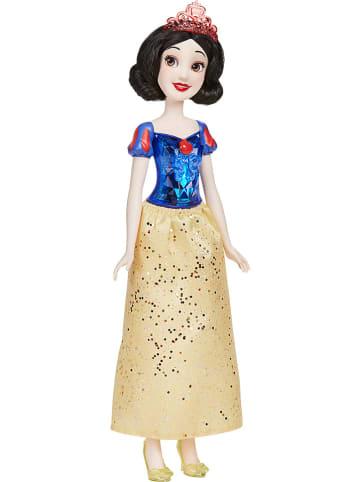 "Hasbro Pop ""Disney Princess - Shimmer Sneeuwwitje"" - vanaf 3 jaar"