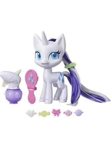 """My Little Pony Spielfigur """"My little Pony: Rarity mit magischer Mähne"""" - ab 3 Jahren"""