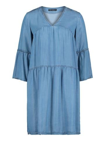 Betty Barclay Jeanskleid in Blau