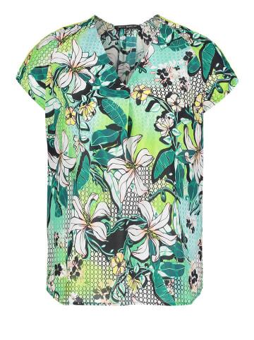 Betty Barclay Blouse groen