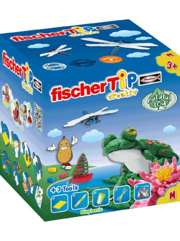 """FischerTiP Bastelset """"fischerTiP Box M"""" - ab 3 Jahren"""