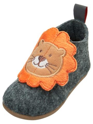 Playshoes Pantoffels
