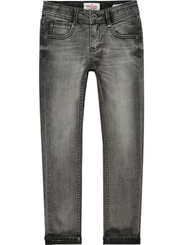 """Vingino Jeans """"Amintore"""" - Skinny fit - in Schwarz"""