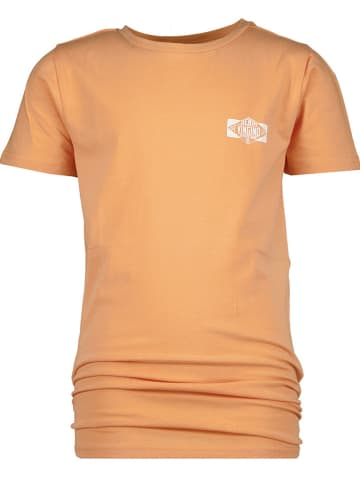 "Vingino Shirt ""Hefty"" oranje"
