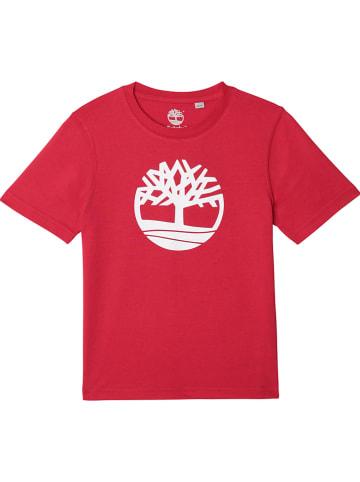 Timberland Shirt beskleurig