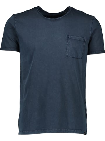 Marc O´Polo Shirt in Dunkelblau