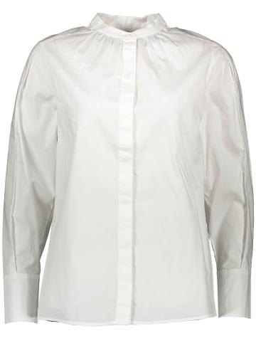 Marc O´Polo Bluzka w kolorze białym