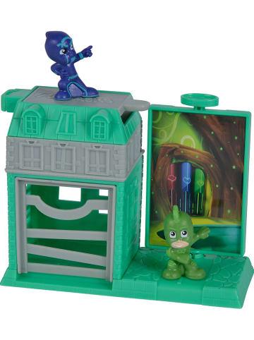 "PJ Masks Spielset ""PJ Masks: Gecko"" - ab 3 Jahren"