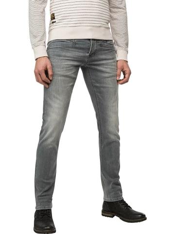 """PME Legend Jeans """"Curtis"""" - Slim fit - in Grau"""