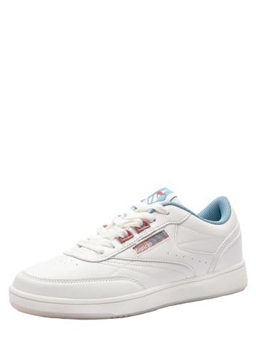 """Kangaroos Sneakers """"RC-Racket"""" wit"""