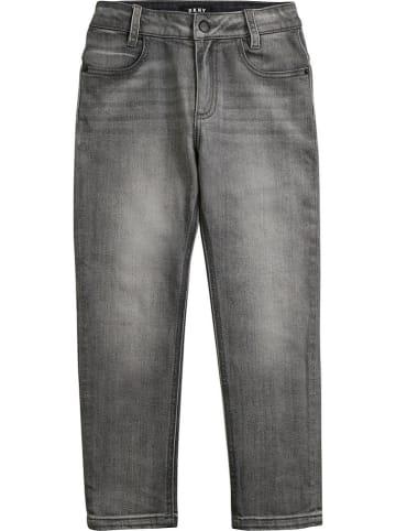 DKNY Jeans in Grau