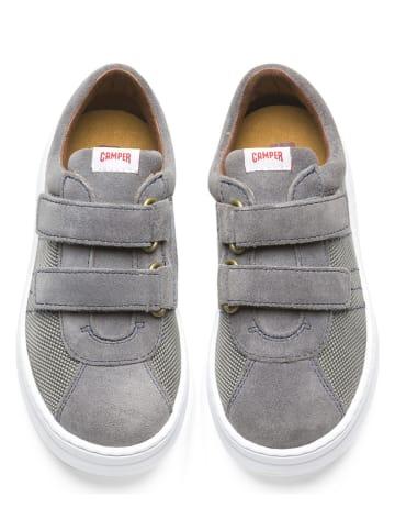 """Camper Sneakers """"Runner Four"""" in Grau"""