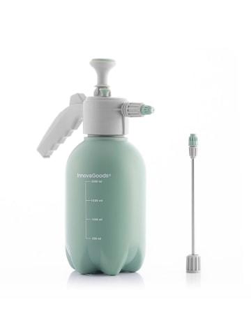 InnovaGoods Ciśnieniowa butelka z rozpylaczem