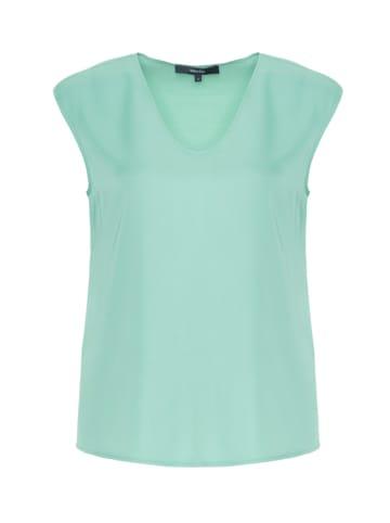 "Someday Shirt ""Zadira"" groen"