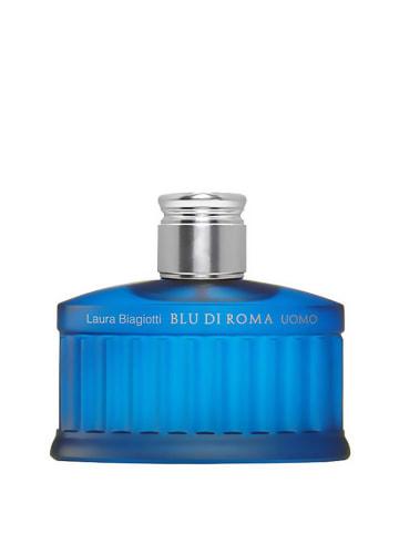 Laura Biagiotti Blu Di Roma - EDT - 125 ml