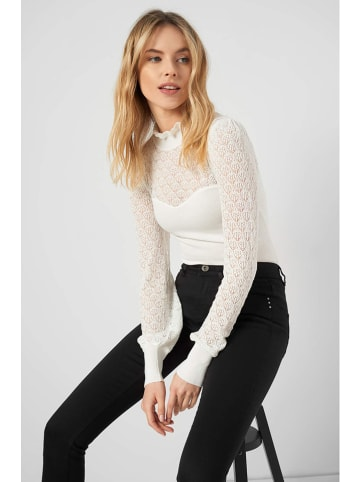 Orsay Blouse wit