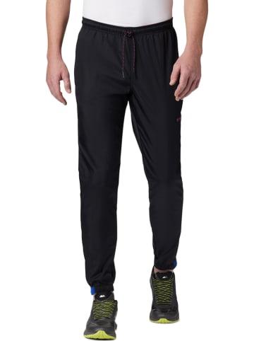 """Columbia Spodnie sportowe """"Santa Ana"""" w kolorze czarnym"""