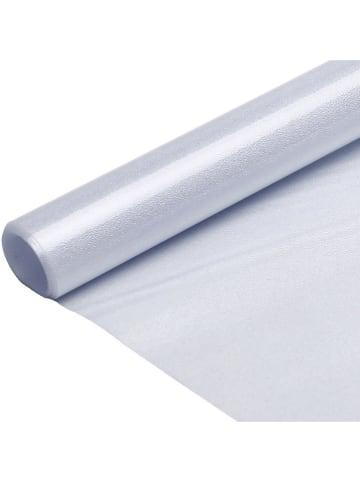 Ambiance UV-beschermingsfolie - (L)200 x (B)45 cm