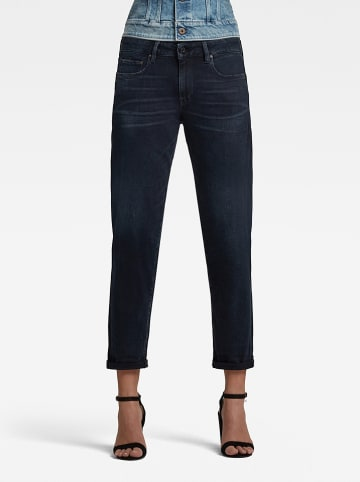 "G-Star Jeans ""Kate"" - Boyfriend fit - in Dunkelblau"