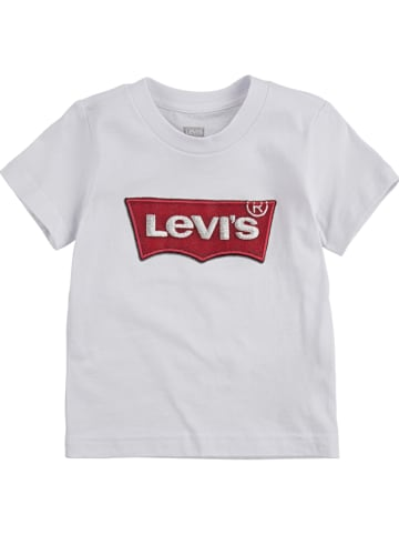 Levi's Kids Shirt wit