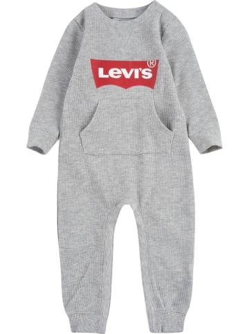 Levi's Kids Pakje grijs
