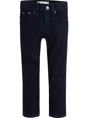 Levi's Kids Jeans - 510 - in Dunkelblau