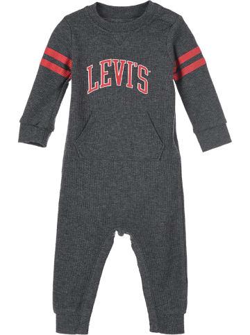 Levi's Kids Pakje antraciet