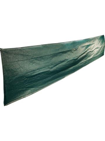 Profigarden Hekbescherming groen - (L)500 x (B)100 cm (verrassingsproduct)