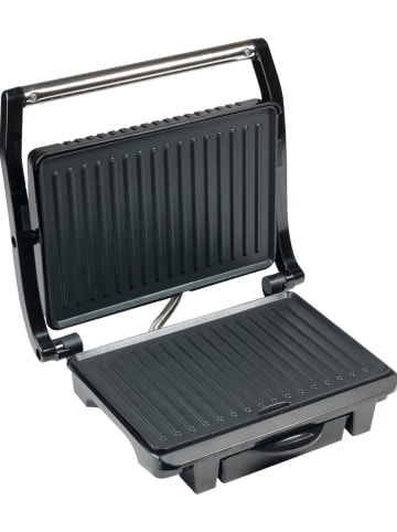 """BESTRON Paninigrill """"Copper Collection"""" in Kupfer"""