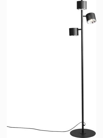 """ALDEX Standleuchte """"Bot"""" in Schwarz - (H)165 cm"""