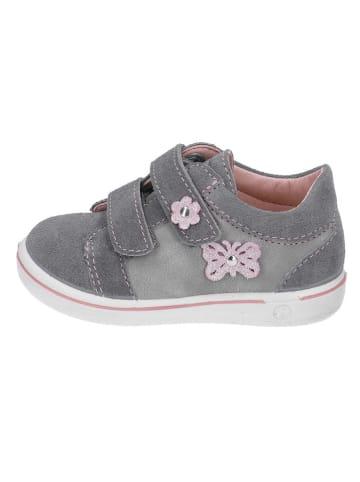 """PEPINO Sneakers """"Niddi"""" in Grau"""