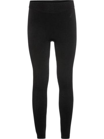 "Odlo Functionele legging ""Zaha"" zwart"