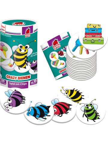 """Roter Käfer Lernspiel """"Crazy Bienen"""" - ab 3 Jahren"""