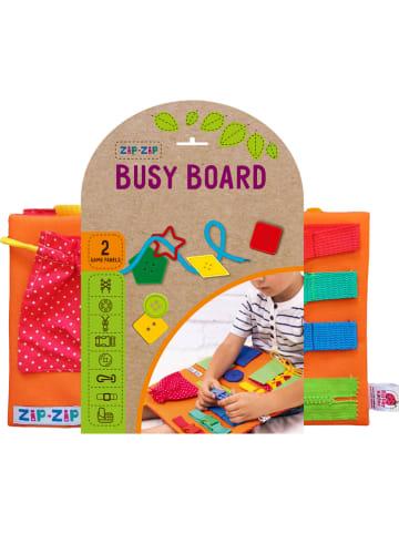 """Roter Käfer Lernspiel """"Busy Board"""" - ab 3 Jahren"""