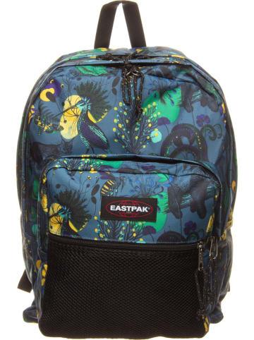 """Eastpak Plecak """"Pinnacle"""" ze wzorem - 39 x 46 x 17 cm"""
