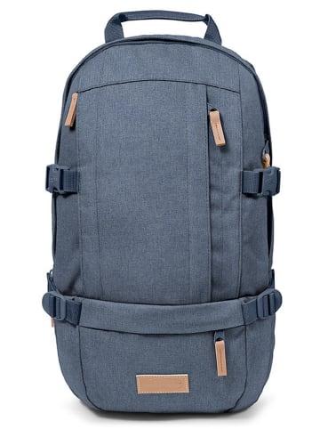 """Eastpak Rucksack """"Floid"""" in Blau - (B)29 x (H)48 x (T)12,5 cm"""