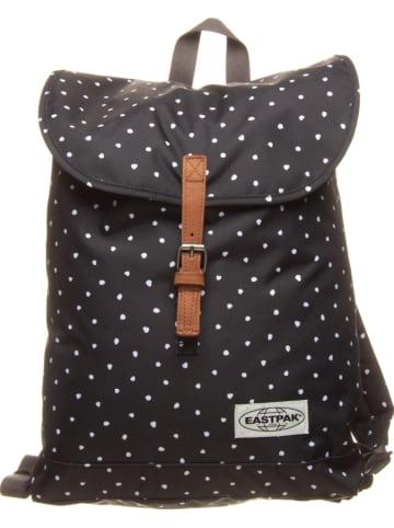 """Eastpak Plecak """"Ciera"""" w kolorze czarnym - 29 x 42 x 11 cm"""