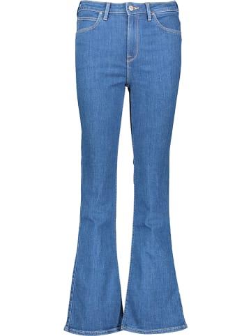 "Lee Jeans ""Breese"" - Flare fit - in Blau"