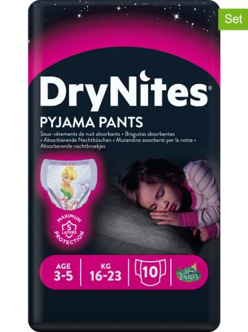 """DryNites 3er-Set: Pyjama Pants """"DryNites"""", 3-5 Jahre, 16-23 kg (30 Stück)"""