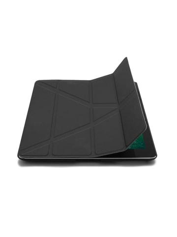 Unotec Flip-case voor iPad Mini 2/3/4 zwart