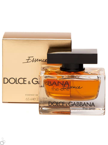 Dolce & Gabbana The One Essence- eau de parfum, 65 ml