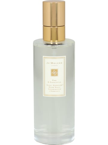"Jo Malone Kamerspray ""Pine & Eucalyptus"", 175 ml"
