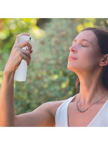 Garden Spirit Handspuit wit - 180 ml