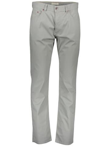 Bugatti Jeans - Regular fit - in Grau